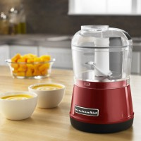 Food Processor mini  KITCHENAID