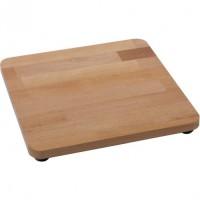 Tagliere in legno Bambu' Alessi