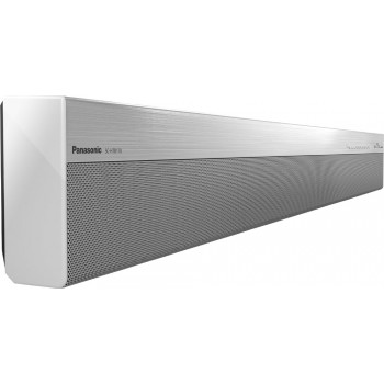 Soundbar Bluetooth Panasonic