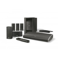 Bose Lifestyle 525 Serie III