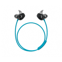 Cuffie SoundSport Wireless Bose