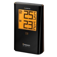 Orologio,Sveglia,Temperatura