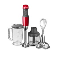 Frullatore ad immersione Kitchenaid