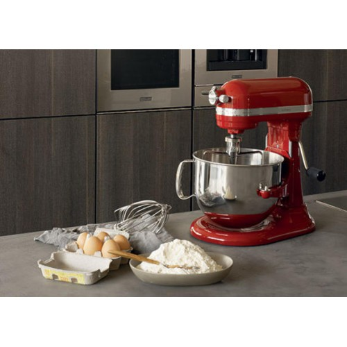 Robot da cucina kitchenaid - Robot da cucina con cottura ...