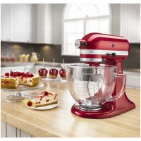 ROBOT DA CUCINA Kitchenaid
