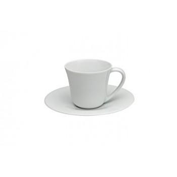 12 Tazze caffè KU Alessi