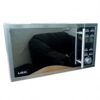 Microonde Larel L9007