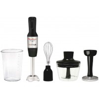 Mini Pimer Kitchenaid