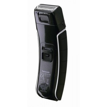 Panasonic Body Shaver ER-GY30