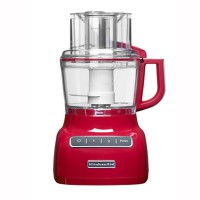Tritatutto KitchenAid